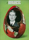 """"""" IL BORGHESE N° 13 /26/MAR/1964 """" Periodico Politico e Culturale"""