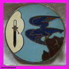 IN2253 Ecole Militaire de l'Air, SALON, dos guilloché
