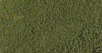 Heki H0 - N 3324 Deko Sand grün 250 g Neu OVP -