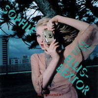 Sophie Ellis-Bextor: Shoot From The Hip [2003] | CD