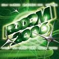 Various - Booom 2006-the First-Ltd.Edit - CD //3