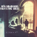 Gallagher,Noel'S High Flying Birds - If I Had a Gun - CD //3