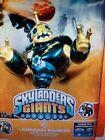Skylanders Giants legegendary Bouncer - NUEVO Y EMB. orig.