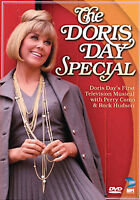 The Doris Day Special [NEW], DVD