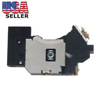 KHM-430A Replacement Parts Laser Lens for Sony PS2 Slim 70000/90000 Worthy USA