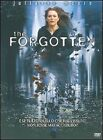 DVD film: The Forgotten (2004) ex-noleggio