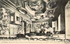 35 - cpa - RENNES - Le Palais de Justice