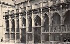 Belgique - cpa - La cathédrale de TOURNAI