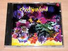 Shadowland/Self Titled/1989 CD Album