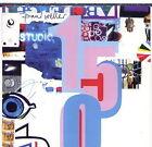 PAUL WELLER (The Jam – Style Council) - rare Cd - EEC -