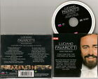 PAVAROTTI - Together For The Children Of Bosnia / CD