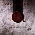 Slip of the Tongue - Whitesnake (CD 1990)