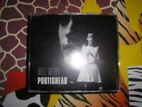 CD Pop Portishead All Mine 3 Song MCD GO BEAT REC
