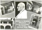 SOTTO IL MONTE - PAPA GIOVANNI XXIII (BERGAMO) 1962