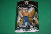 Jakks WWE WWF Classic Superstar Billy Graham figure