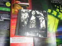 CD Pop PJ Harvey Is This Desire Album Promo ISLAND