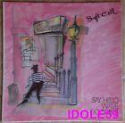 Soft Cell, say hello wave goodbye, maxi vinyl