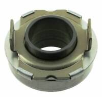 New SKF N4071 Clutch Throw Out Bearing