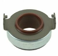 New SKF N4089 Clutch Throw Out Bearing