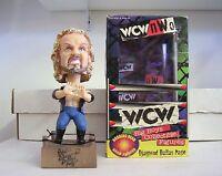 Wrestler Diamond Dallas Page WCW / NWO 1999 BIG BOYS Wrestling Bobble Bobblehead