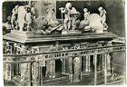 01 BOURG EN BRESSE eglise de brou tombeau de PHILIBERT LE BEAU (82)