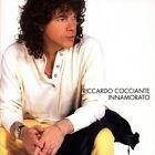 RICCARDO COCCIANTE INNAMORATO CD
