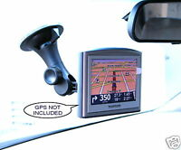 Car Windshield Suction Mount bracket Holder for TomTom ONE XL ONE XL-S ONE XLS