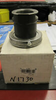 New SKF N1730 Clutch Throw Out Bearing