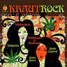 CD Krautrock The World Of von Various Artists 2CDs  Birthcontrol,Popol Vuh