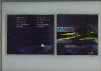 """V.A.– """" Genetic Process - Part Dose """" Goa-CD 2002 (Talamasca,Wizzy Noise,GMS...)"""