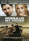 Romulus, My Father (DVD, 2008)