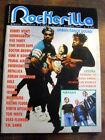 "ROCKERILLA N°134 OTTOBRE 1991 ""URBAN DANCE SQUAD"""