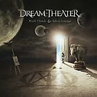 Black Clouds & Silver Linings by Dream Theater (CD, 2009, Roadrunner Records)