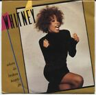 WHITNEY HOUSTON WHERE DO BROKEN BROKEN 1988 7