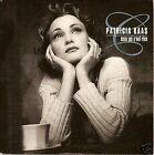 "PATRICIA KAAS - CD SINGLE ""CEUX QUI N'ONT RIEN"""