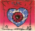 "THE CURE - MAXI CD DIGIPACK ""FRIDAY I'M IN LOVE"" EUROPE"