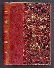 LUGONES, Leopoldo - El Libro de los Paisajes - Primera edicion 1917
