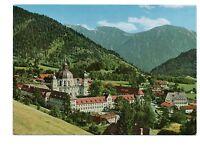 AK Kloster Ettal  Portofrei