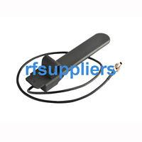 CRC9 13dbi 3G Antenna For Huawei USB Modem E156 EC321