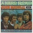 John Mayall's Bluesbreakers: A Hard Road CD