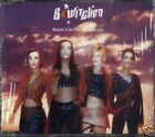 BI WITCHED Blame it on the weatherman CD Single Sealed