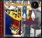 AA.VV - Jazz Piano (CD New)