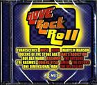 AA.VV - I love rock 'n' roll (CD Sealed)