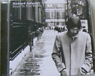KEYS TO THE WORLD - ASHCROFT RICHARD (CD)