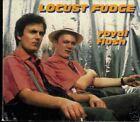LOCUST FUDGE - Royal flush (CD New)