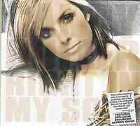 CANDY DULFER - Right In My Soul CD Album NEU Play a little game December