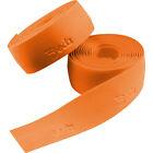 Deda Padded Road Bike Handlebar Tape - Orange