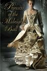 Princess of the Midnight Ball ' George, Jessica Day