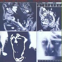 ROLLING STONES - EMOTIONAL RESCUE - NEW CD ALBUM