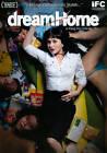 Dream Home (DVD, 2011)